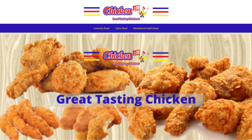 chicken-com image